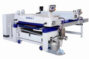 Laminating Equipment | Marabu Printing Inks